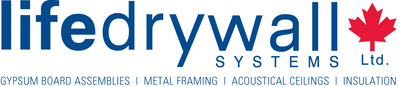 Life Drywall Systems Ltd
